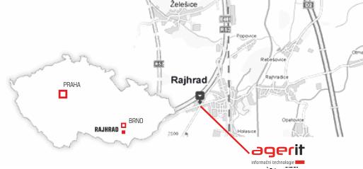 mapa_agerit