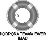 podpora MAC